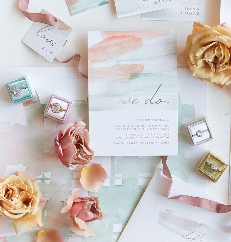 70 best Minted Dream Wedding images on Pinterest Bridal - fresh invitation box