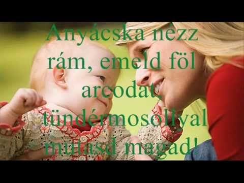 Anyák Napjára Fülemüle Zenekar ANYÁNAK Anyák Napi Dal dalok gyerekeknek  anyák napja zene youtube - YouTube