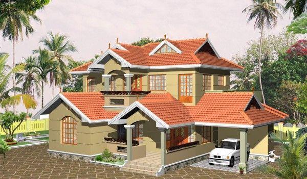 Home Design Software Download Home Design Software Download