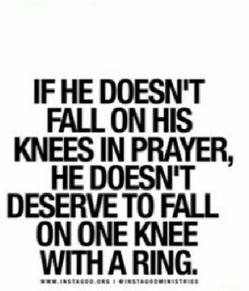 dating advice quotes god love god love