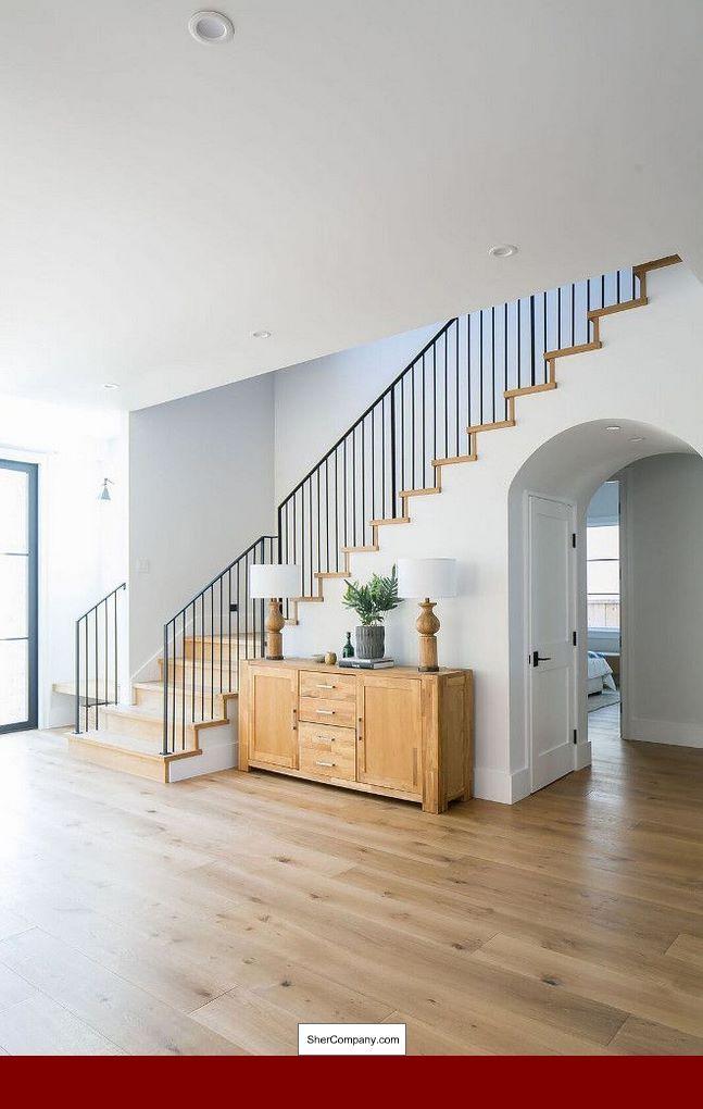 Hardwood Flooring Installation Cost Home Depot Flooring And Woodflooring Maple Hardwood Floors Hardwood Floors Maple Floors