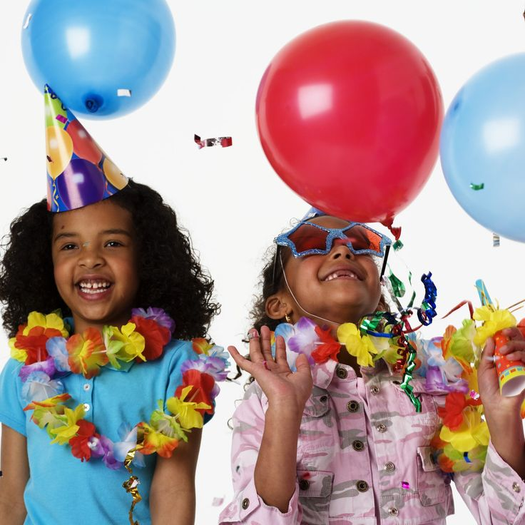 Best Kids Birthday Party Images On Pinterest Kid Birthdays - Childrens birthday parties orleans ontario