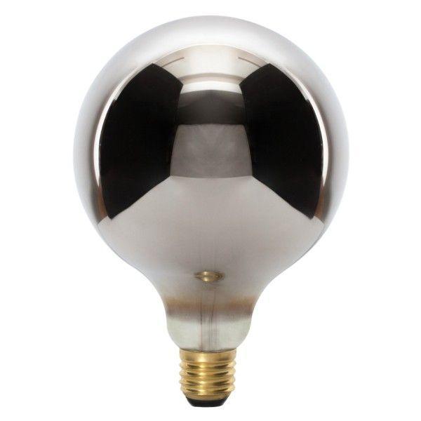 the 25 best led lampen e27 ideas on pinterest glà hbirne e27