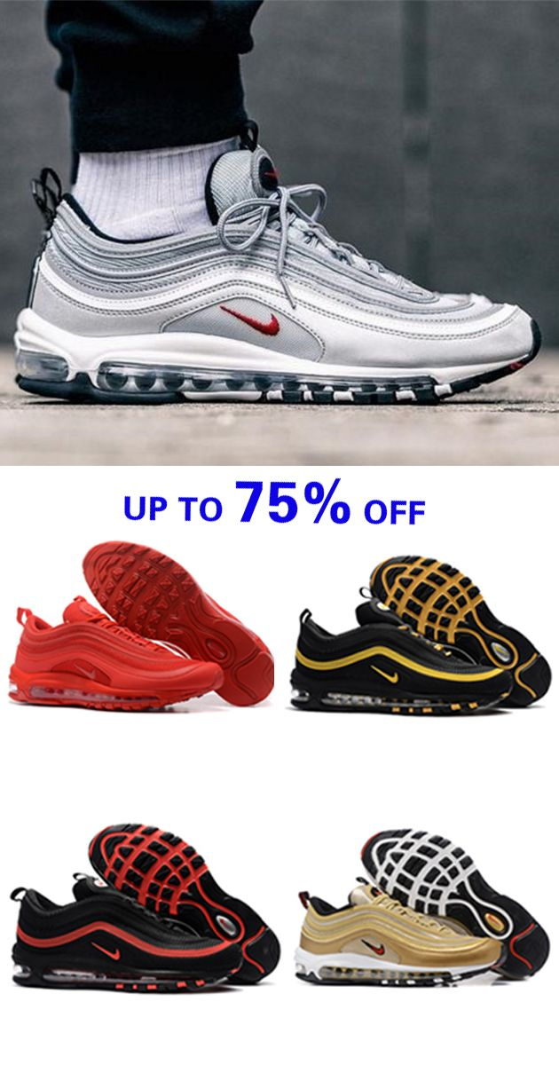 cheap trainers online | Chaussures