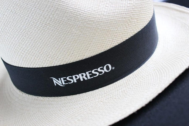 Nespresso Lodge :: Rogers Cup 2012 ∼ Event Planner Gloria Meti Couture Events   www.joesprophouse.com