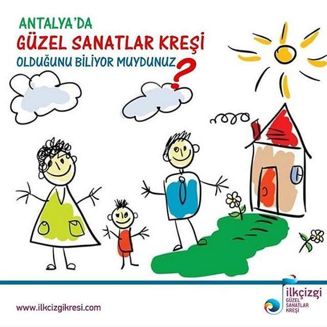 #kreş#sanat#çocuk#pyano#oyun#bakım#organik beslenme#seramik#bale#satranç.. http://turkrazzi.com/ipost/1523778770778088896/?code=BUljLf8gmXA