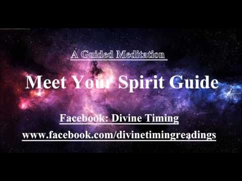 Guided meditation to connect you with your higher self. Utilize this full meditation to connect and find answers pertaining to your life purpose, challenging...