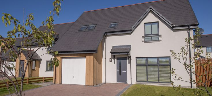 Silicone FT, Elgin | K Rend