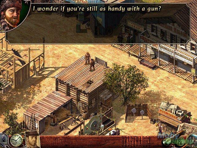 Desperados Wanted Dead Or Alive Affiliate Wanted Desperados Alive Dead Tactic Games Scenes Mexican Border