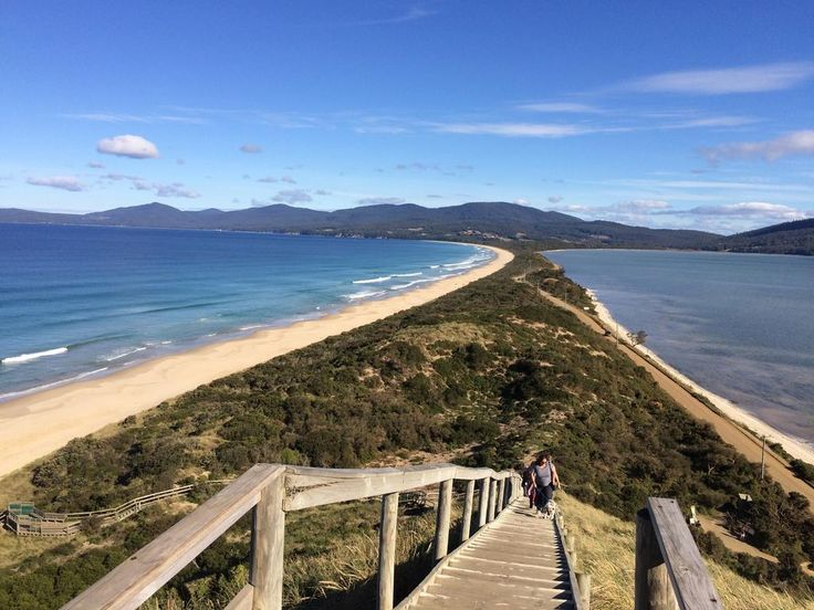 Booking.com: Apartment on Kingston Beach , Hobart, Australia  - 16 Guest reviews . Book your hotel now!