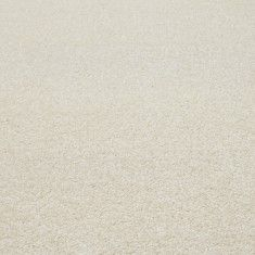 Cream carpet | beige and natural carpets at Carpetright