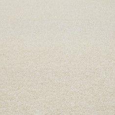 Cream carpet | beige and natural carpets at Carpetright