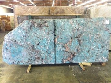 22 Best Countertop Images On Pinterest Granite Slab Countertops And Counter Top