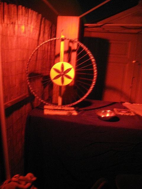 Bicycle prize wheel http www promoprizewheels com
