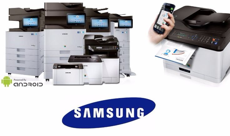 Copiers and Printers with FREE Laptops or Samsung Tablets for Businesses