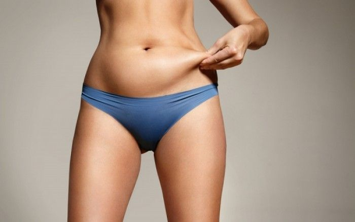 Τα μυστικά για να χτυπήσετε το κοιλιακό λίπος