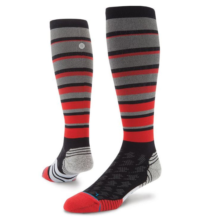 womens sports socks and performance socks by stance - 736×736