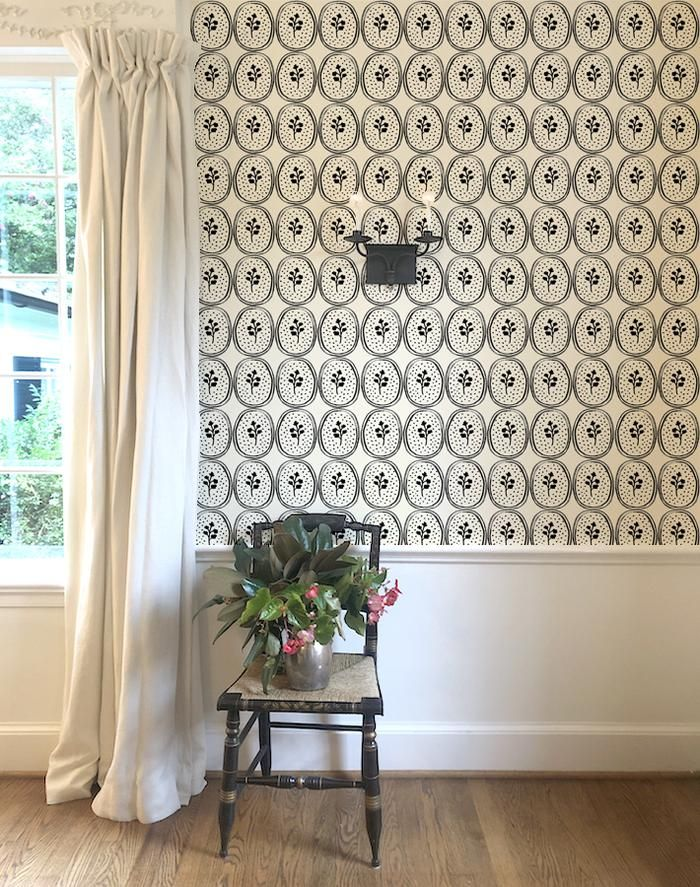 Ciao Cilantro Ivory In 2020 Country Style Interiors Interior Wallpaper Eco Friendly Paper
