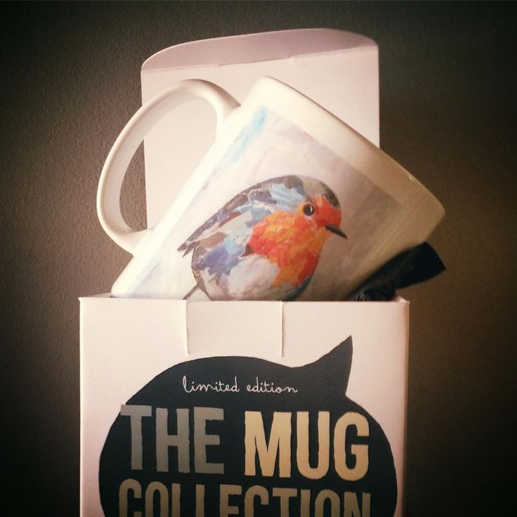 // NEW MUG COLLECTION  SOON! //  limited  edition from the original artwork by ©philippe patricio // all rights reserved //