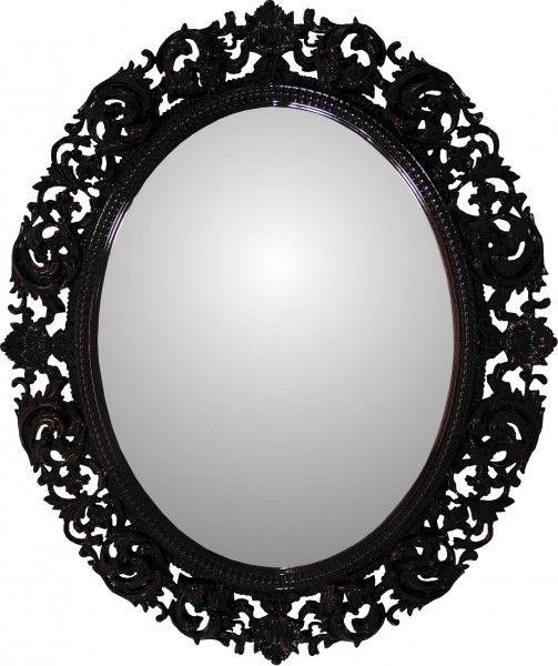37 besten Barock Möbel Bilder auf Pinterest | Barock spiegel ...