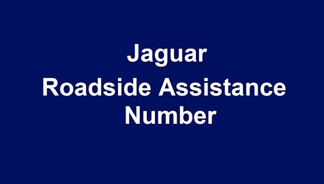 Jaguar Roadside Assistance Number USA, #Jaguar Roadside Assistance Contact  Number, Jaguar Roadside Assistance Support Number, Jaguar Roadside Assu2026 |  ...