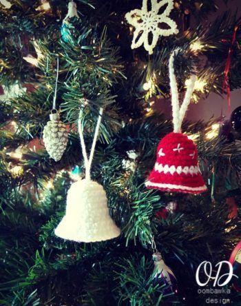 Mejores 879 imágenes de Christmas en Pinterest | Adornos navideños ...