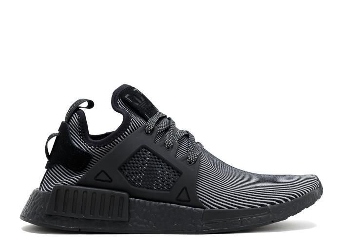 Cheap NMD XR1 PK TRIPLE BLACK Sneakers and Adidas Ultra Boost Online