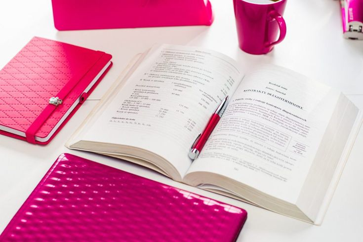 LEGAL SERVICES   https://boolskapl.business.blog/2016/12/14/120/  Legal services for business of  BOOLSKA.PL include in particular the preparation of business contracts, written opinions, running the consultations, legal advices, meetings with business partners, negotiations, the preparation and the conduct of changes of legal forms or the structure of ownership of the company, recovery of money, the preparation for the registration of new companies.