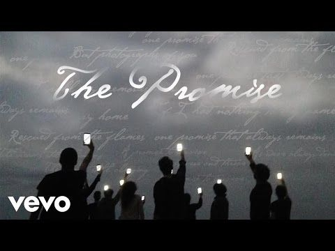 """""""The Promise"""" is available now. All proceeds will be donated to The International Rescue Committee. iTunes: http://smarturl.it/iTunesThePromise Apple Music: ..."""