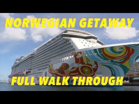 64 Best Images About Cruising On Pinterest Cruise Vacation Cruise Outfits And Cruise Wear