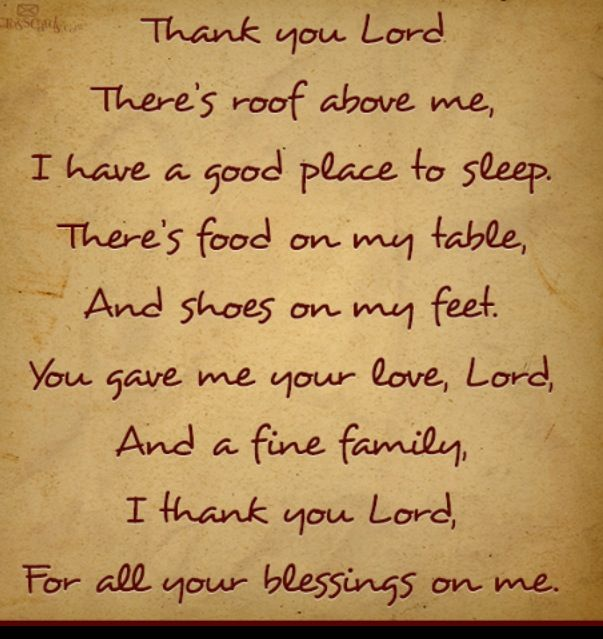 Thank You Lord For My Son Quotes: 10+ Images About Thank You God! Thank You Lord! On