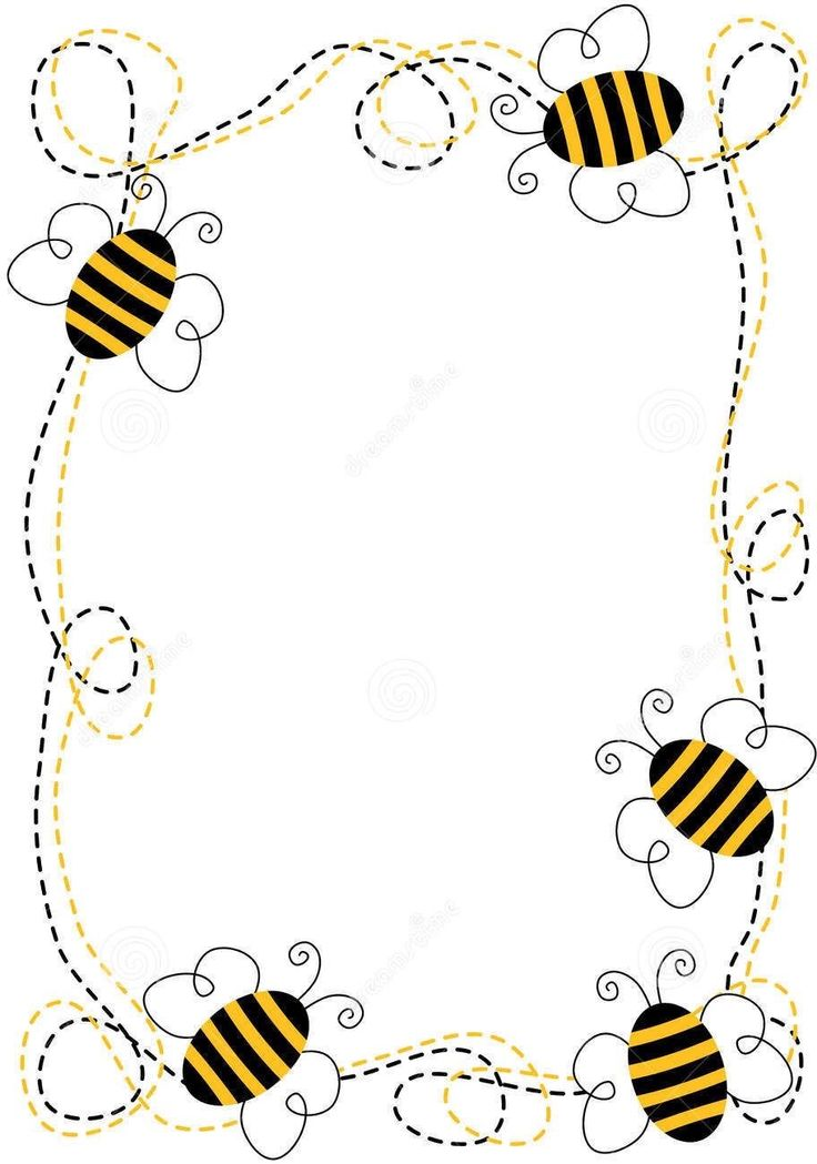 Listen up my lovelies, BEES ARE GOING EXTINCT, TO RAISE AWARENESS POST #urtsees, got it? That is burtsbees without the b's, GET IT GUYS?!?!?