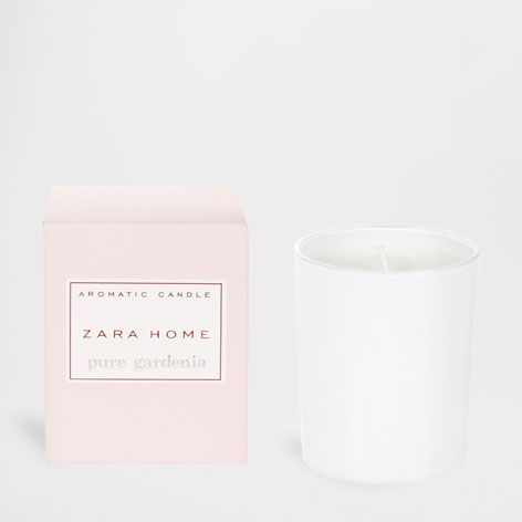 1000 Images About C A N D L E S On Pinterest Zara Home