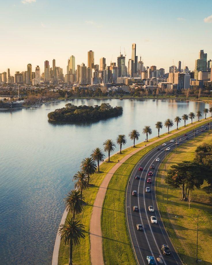That S Melbourne Melbourne Trip Australia Vacation Oceania Destinations