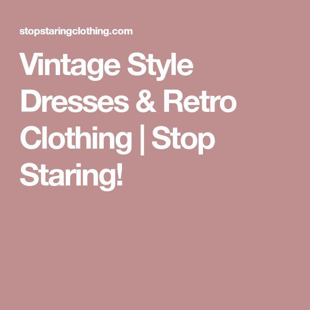 110 best My Style images on Pinterest | Box, Drucken und Mein stil