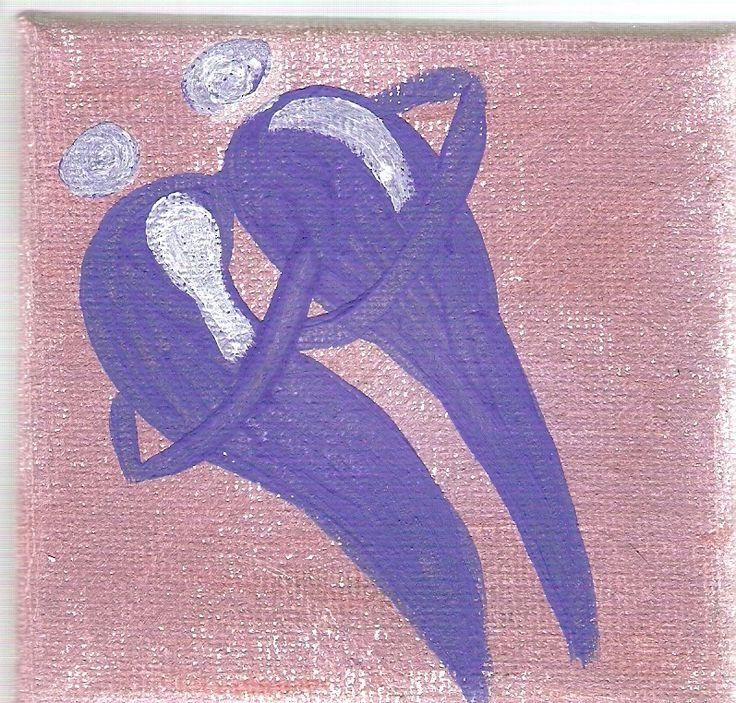 10 x 10 cm galleri 8_22