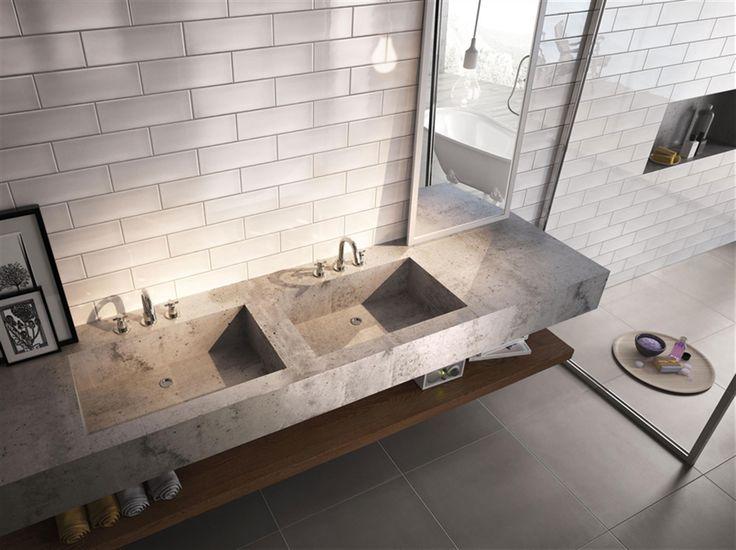 16 besten Bad Bilder auf Pinterest - fliesen fürs badezimmer bilder