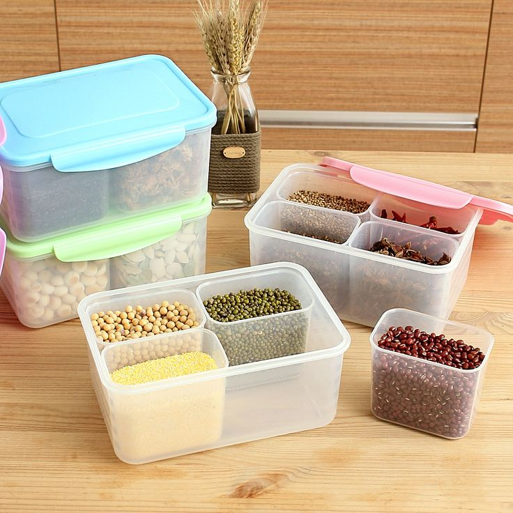 Transparent-Seal-Plastic-Storage-Box-for-Food-Preservation-PE-PS-Plastic-Containers-for-Food-Storage-as.jpg (800×800)