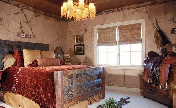 rustic country bedrooms rustic bedroom design bedroom designs bedroom