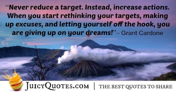 Grant Cardone Quote 34