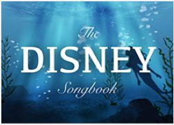 One Free Download of Disney Sheet Music - Then You Need to Sign Up | Chromatik.com