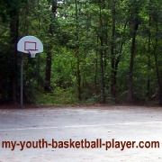Here's a list of good basketball rebounding drills to add to your youth basketball training routine.  Find your favorites and learn how to dominate the boards no matter how big you are!