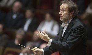 Riccardo Chailly