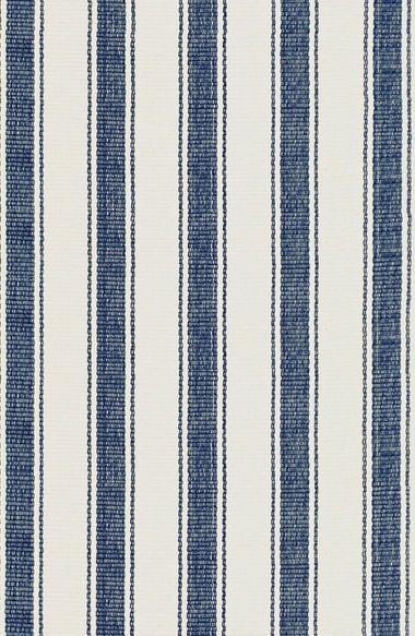 Main Image - Dash & Albert 'Awning' Stripe Rug