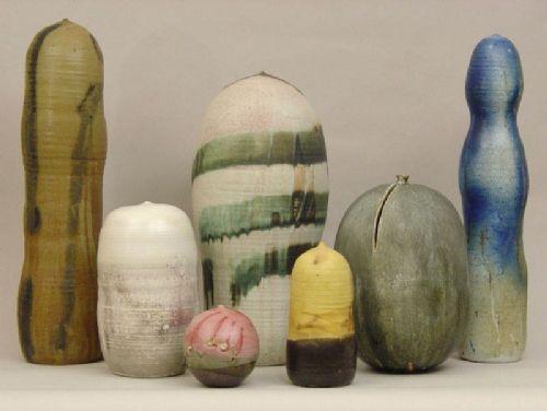 Vases http://www.sublimethings.com/?p=9455