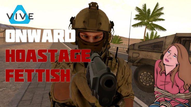 #VR #VRGames #Drone #Gaming Hostage Fetish - Onward VR Best VR game, best vr game onward, fetish, fps, Funny, gaming, grenade, hostage, htc vive, htc vive gameplay, htc vive onward, htc vive onward gameplay, onward, onward best vr game, onward gameplay, onward htc vive game, onward mil-sim, onward vive gameplay, onward vr, onward vr game, shooter, Shooting VR, Strategy, Tactics, teamwork, top htc vive game, virtual reality, vive, VR, VR FPS Multiplayer, VR Guns, vr lets play