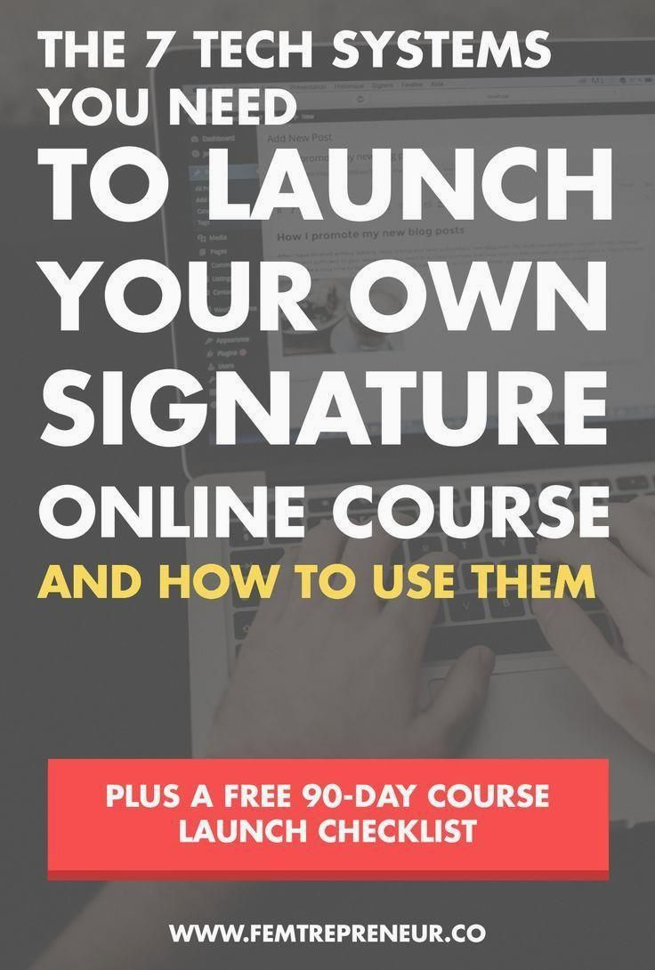 17 Best images about How to Grow a Business on Pinterest | To grow ...