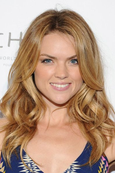 Erin Richards naked (94 images) Hacked, 2017, swimsuit