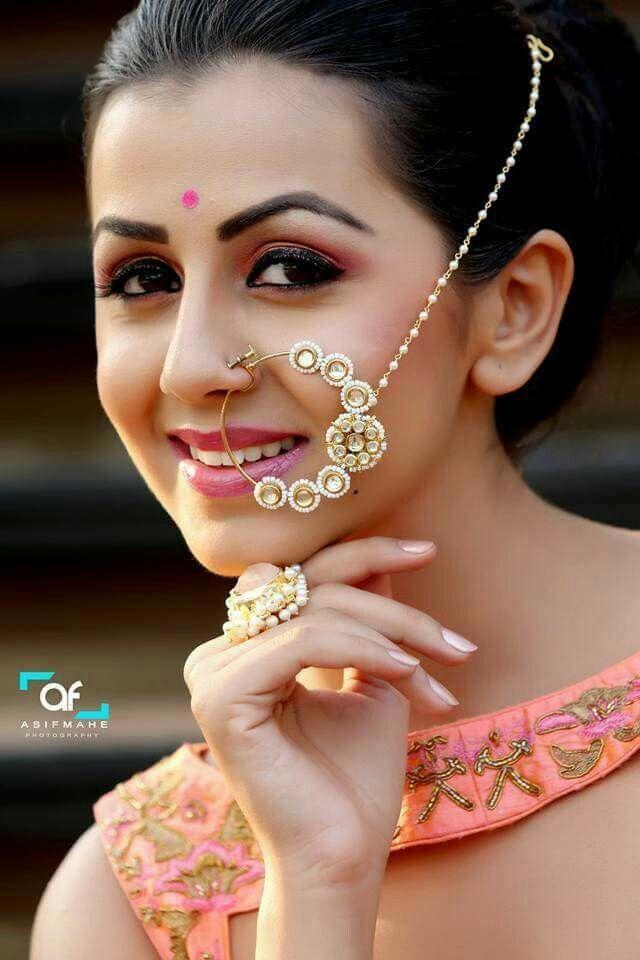 113 best Fashion. ( Pierced ) images on Pinterest | Eye makeup ...