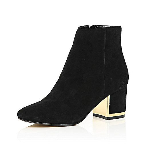 Alice And Olivia Womens Sasha Shoes
